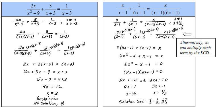 Solving Expression Romeolandinezco. Solving Expression Rational Expressions And Equations. Worksheet. Solving Rational Equations Worksheet At Mspartners.co
